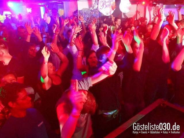 https://www.gaesteliste030.de/Partyfoto #13 Q-Dorf Berlin vom 20.01.2012