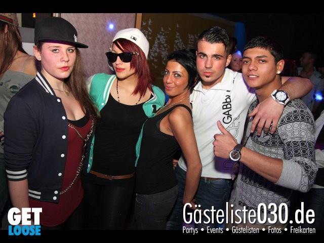 https://www.gaesteliste030.de/Partyfoto #5 Club R8 Berlin vom 20.01.2012