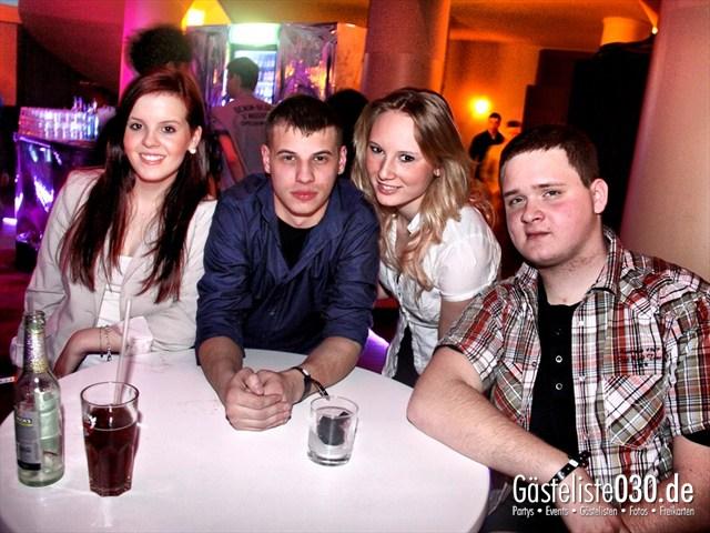 https://www.gaesteliste030.de/Partyfoto #57 Goya Berlin vom 09.03.2012
