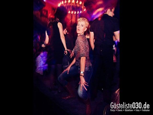 https://www.gaesteliste030.de/Partyfoto #54 Adagio Berlin vom 09.03.2012