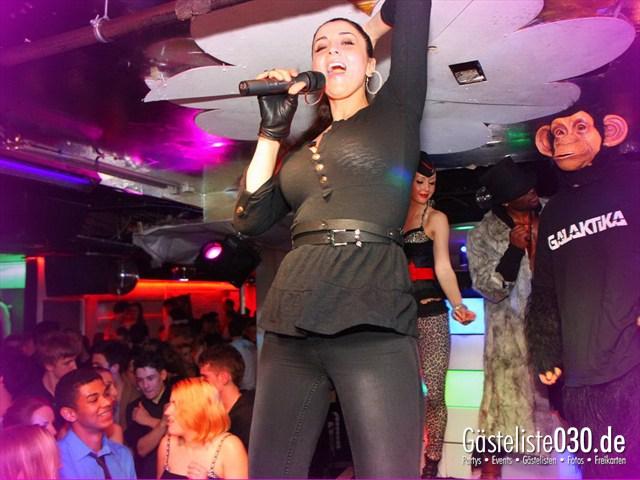 https://www.gaesteliste030.de/Partyfoto #160 Q-Dorf Berlin vom 01.02.2012