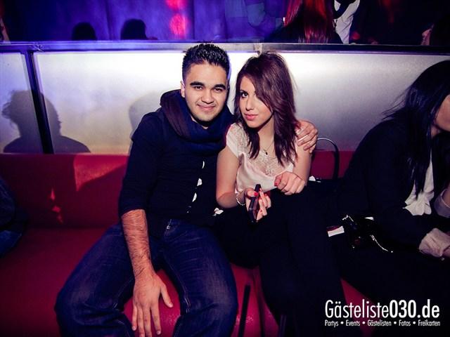 https://www.gaesteliste030.de/Partyfoto #44 Club R8 Berlin vom 04.02.2012