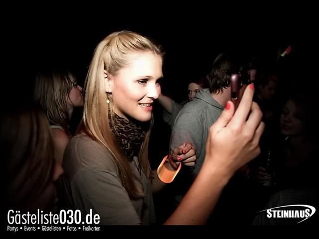 https://www.gaesteliste030.de/Partyfoto #44 Steinhaus Berlin vom 28.04.2012