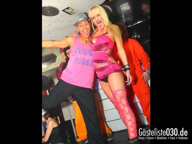https://www.gaesteliste030.de/Partyfoto #18 Q-Dorf Berlin vom 20.04.2012