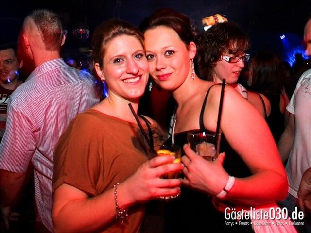 https://www.gaesteliste030.de/Partyfoto #69 Soda Berlin vom 23.03.2012