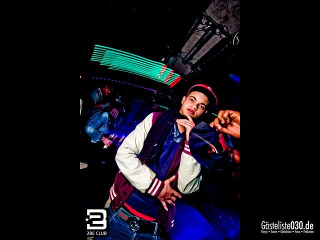 https://www.gaesteliste030.de/Partyfoto #9 2BE Club Berlin vom 03.03.2012