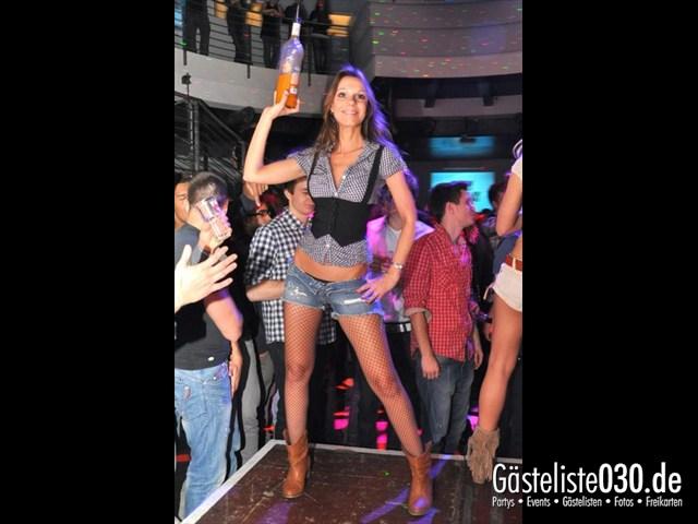 https://www.gaesteliste030.de/Partyfoto #39 E4 Berlin vom 10.12.2011