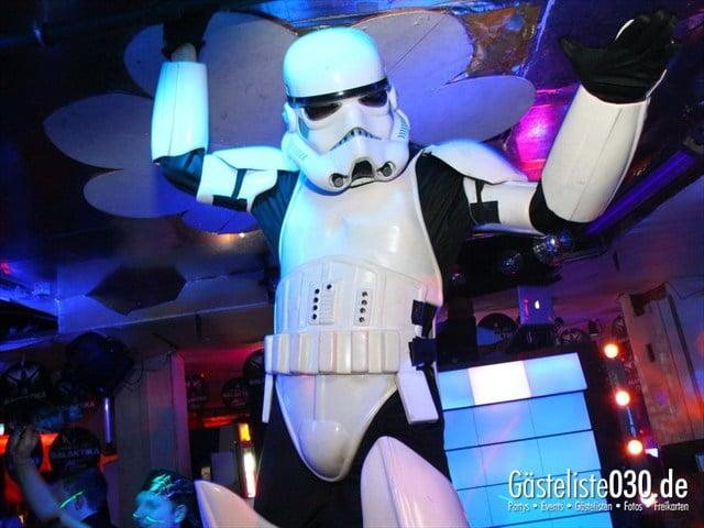 https://www.gaesteliste030.de/Partyfoto #70 Q-Dorf Berlin vom 31.03.2012