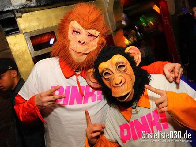 https://www.gaesteliste030.de/Partyfoto #83 Q-Dorf Berlin vom 27.04.2012