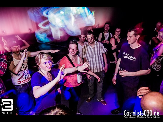 https://www.gaesteliste030.de/Partyfoto #76 2BE Club Berlin vom 04.05.2012