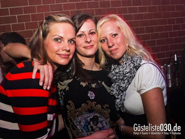 https://www.gaesteliste030.de/Partyfoto #126 Soda Berlin vom 24.03.2012
