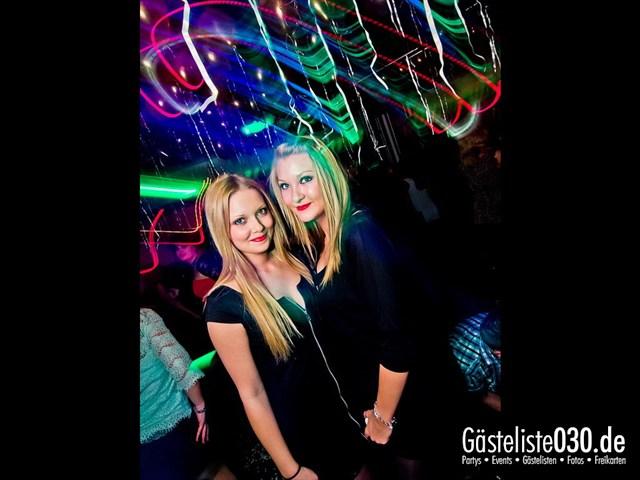 https://www.gaesteliste030.de/Partyfoto #54 Maxxim Berlin vom 09.03.2012