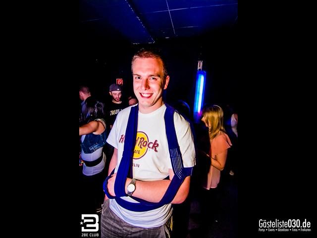https://www.gaesteliste030.de/Partyfoto #85 2BE Club Berlin vom 04.05.2012