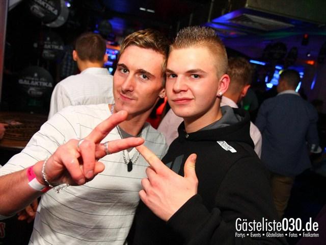 https://www.gaesteliste030.de/Partyfoto #120 Q-Dorf Berlin vom 17.12.2011