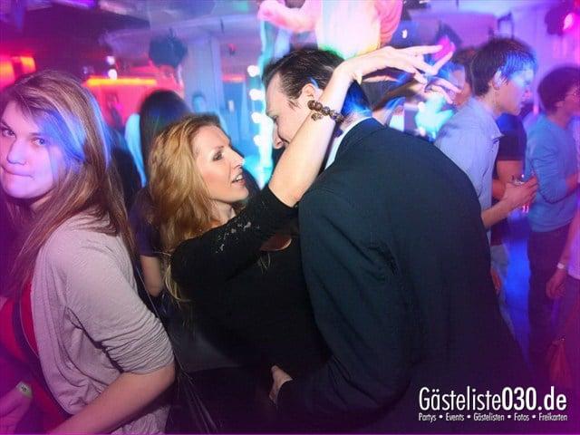 https://www.gaesteliste030.de/Partyfoto #95 Q-Dorf Berlin vom 18.01.2012