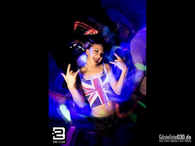 https://www.gaesteliste030.de/Partyfoto #20 2BE Club Berlin vom 17.12.2011