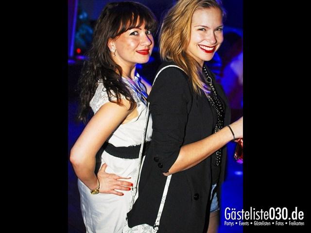 https://www.gaesteliste030.de/Partyfoto #60 Club R8 Berlin vom 31.03.2012