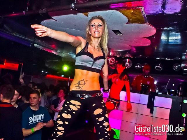 https://www.gaesteliste030.de/Partyfoto #230 Q-Dorf Berlin vom 21.03.2012