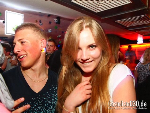 https://www.gaesteliste030.de/Partyfoto #102 Q-Dorf Berlin vom 16.05.2012