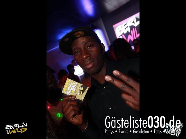 https://www.gaesteliste030.de/Partyfoto #90 E4 Berlin vom 11.02.2012