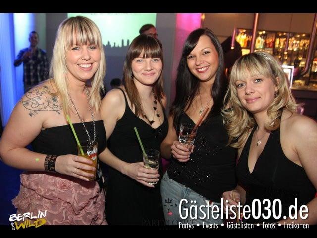 https://www.gaesteliste030.de/Partyfoto #92 E4 Berlin vom 14.01.2012