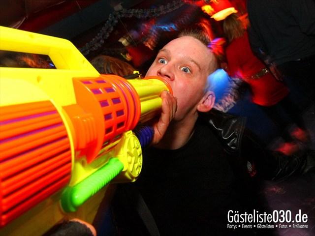 https://www.gaesteliste030.de/Partyfoto #43 Q-Dorf Berlin vom 23.03.2012