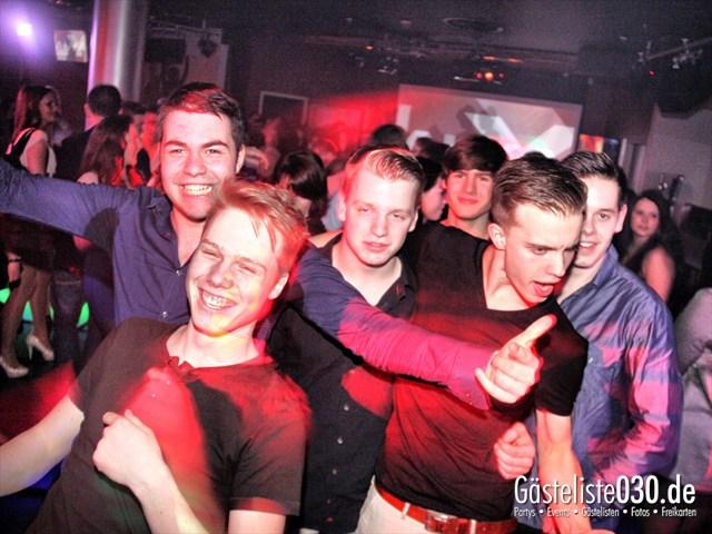 https://www.gaesteliste030.de/Partyfoto #31 Cascade Berlin vom 10.03.2012