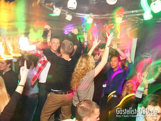https://www.gaesteliste030.de/Partyfoto #28 Maxxim Berlin vom 02.02.2012