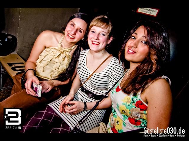 https://www.gaesteliste030.de/Partyfoto #169 2BE Club Berlin vom 25.02.2012
