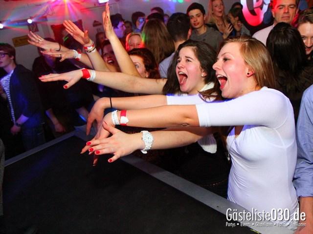 https://www.gaesteliste030.de/Partyfoto #91 Q-Dorf Berlin vom 29.02.2012