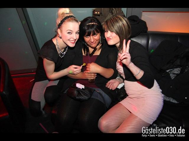 https://www.gaesteliste030.de/Partyfoto #83 E4 Berlin vom 20.01.2012