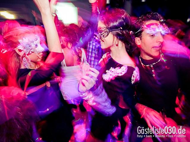 https://www.gaesteliste030.de/Partyfoto #75 E4 Berlin vom 27.01.2012