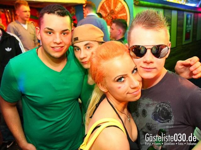 https://www.gaesteliste030.de/Partyfoto #224 Q-Dorf Berlin vom 18.02.2012