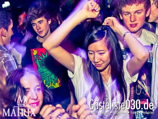https://www.gaesteliste030.de/Partyfoto #56 Matrix Berlin vom 11.01.2012