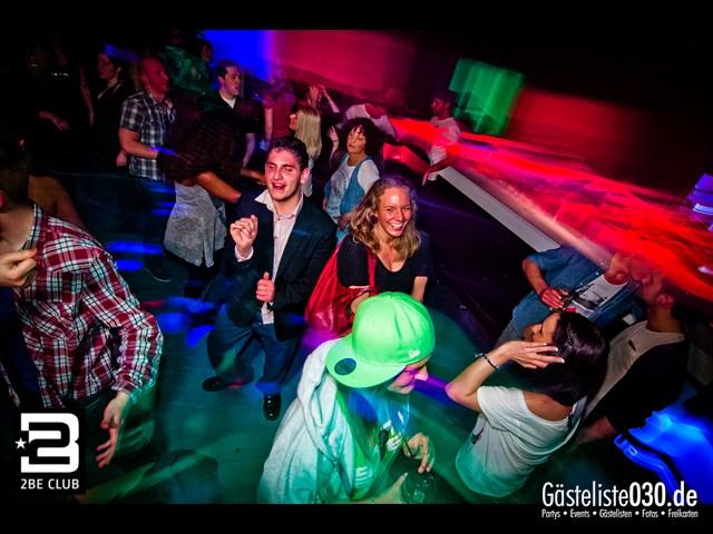https://www.gaesteliste030.de/Partyfoto #136 2BE Club Berlin vom 18.02.2012