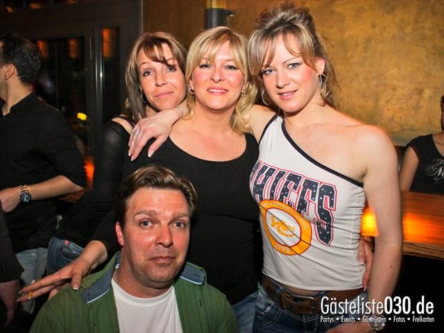 https://www.gaesteliste030.de/Partyfoto #88 Kulturbrauerei Berlin vom 08.04.2012