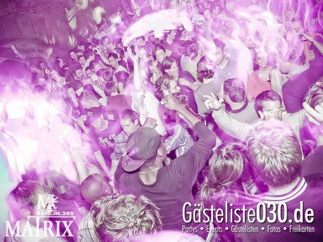 https://www.gaesteliste030.de/Partyfoto #15 Matrix Berlin vom 04.05.2012