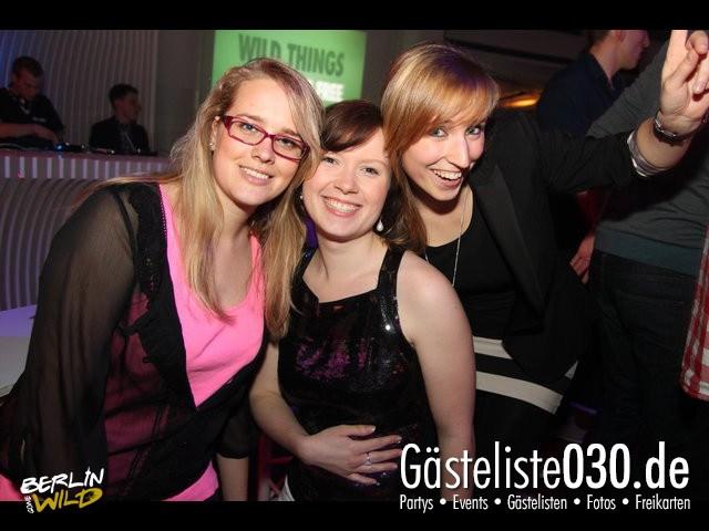 https://www.gaesteliste030.de/Partyfoto #13 E4 Berlin vom 07.04.2012