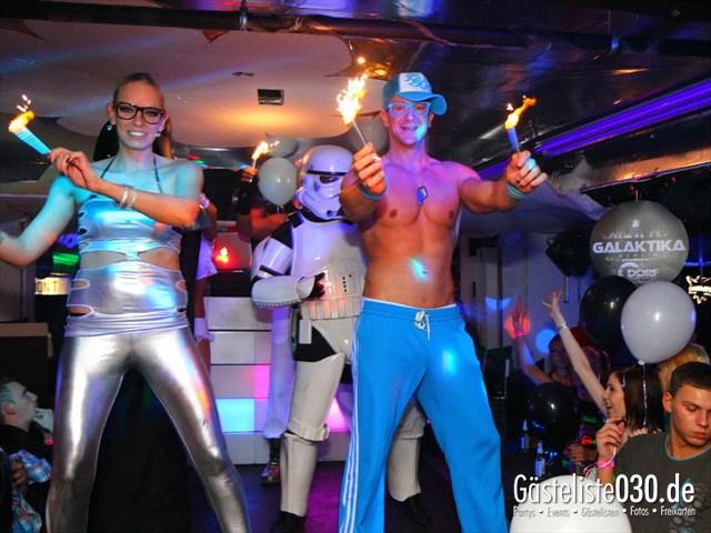 https://www.gaesteliste030.de/Partyfoto #199 Q-Dorf Berlin vom 17.12.2011