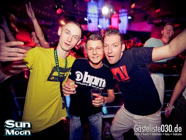 https://www.gaesteliste030.de/Partyfoto #9 Narva Lounge Berlin vom 25.02.2012