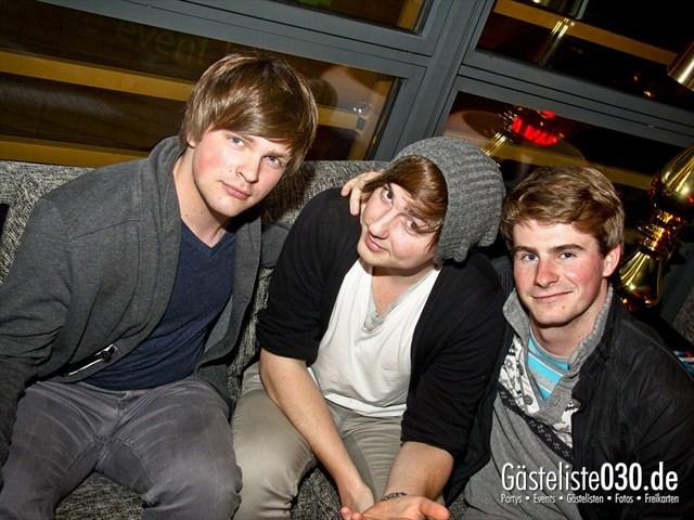 https://www.gaesteliste030.de/Partyfoto #24 E4 Berlin vom 30.04.2012