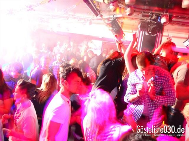 https://www.gaesteliste030.de/Partyfoto #37 Maxxim Berlin vom 05.04.2012