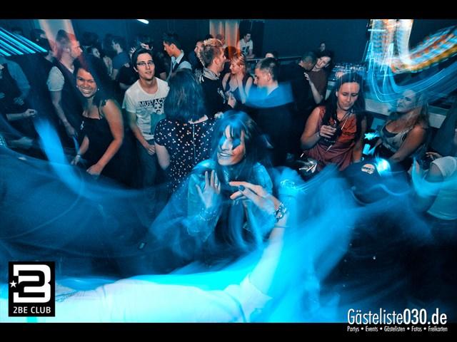 https://www.gaesteliste030.de/Partyfoto #80 2BE Club Berlin vom 28.01.2012
