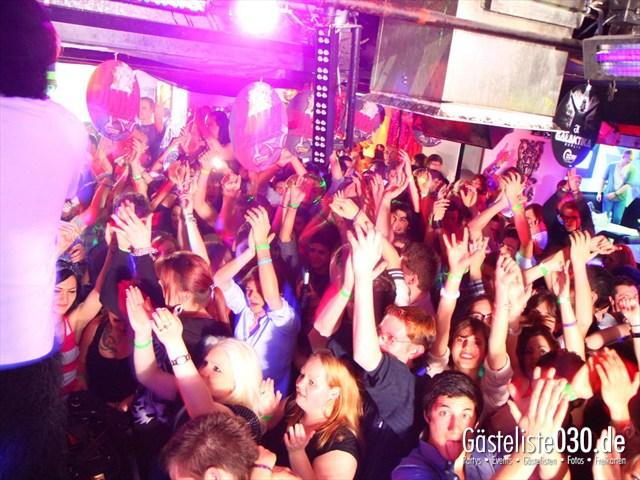 https://www.gaesteliste030.de/Partyfoto #6 Q-Dorf Berlin vom 16.03.2012