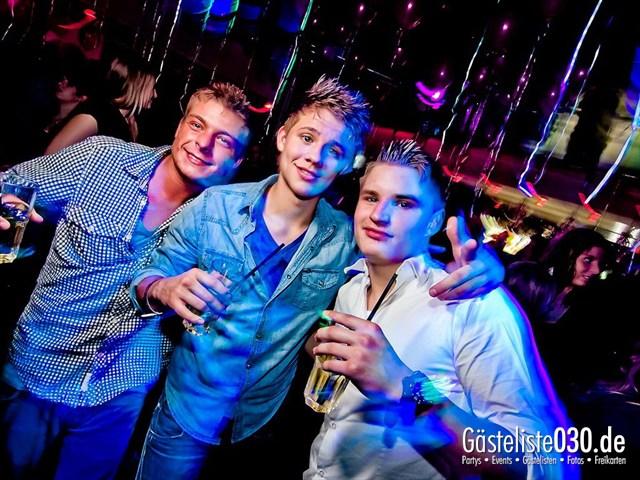 https://www.gaesteliste030.de/Partyfoto #28 Maxxim Berlin vom 10.03.2012