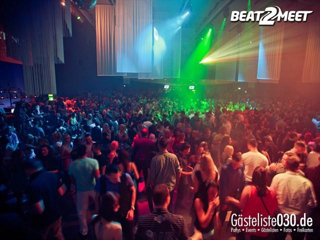 https://www.gaesteliste030.de/Partyfoto #166 Kosmos Berlin vom 05.04.2012