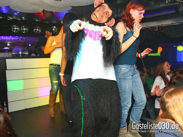https://www.gaesteliste030.de/Partyfoto #144 Q-Dorf Berlin vom 29.02.2012