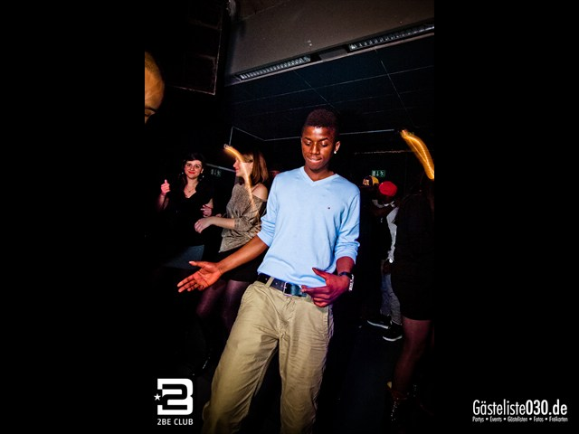https://www.gaesteliste030.de/Partyfoto #128 2BE Club Berlin vom 18.02.2012