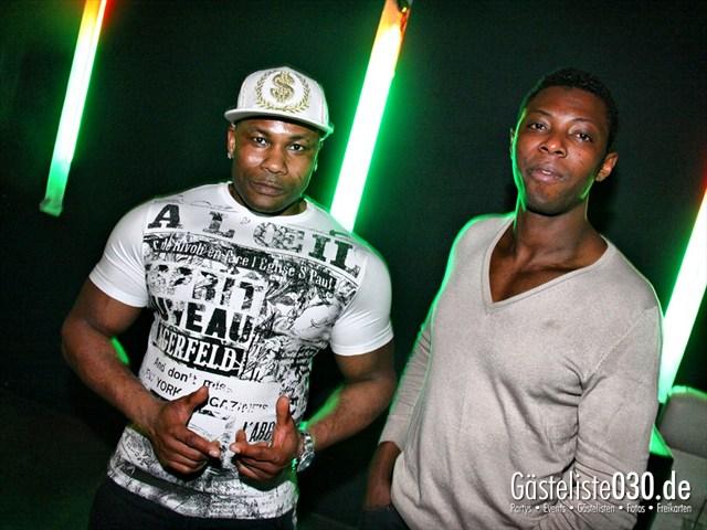 https://www.gaesteliste030.de/Partyfoto #60 2BE Club Berlin vom 31.03.2012