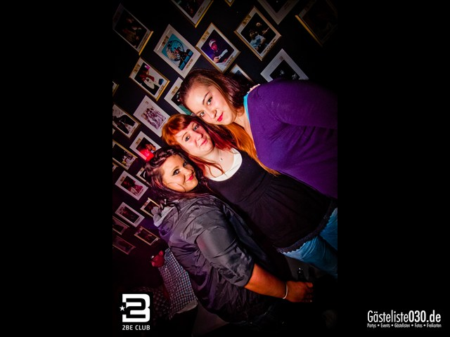 https://www.gaesteliste030.de/Partyfoto #157 2BE Club Berlin vom 18.02.2012